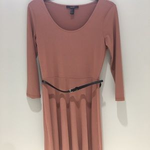 Women's dress, size M